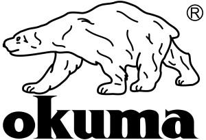 okuma-fishing-logo