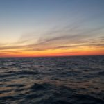 new england charter fishing